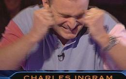 """Người đàn ông này đã gian lận ngay trên sóng truyền hình để chiến thắng game show """"Ai là triệu phú"""" như thế nào?"""
