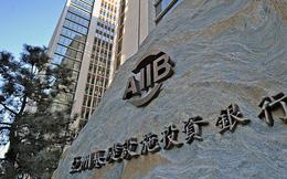 Ngân hàng AIIB do Trung Quốc khởi xướng muốn đầu tư vào giao thông Việt Nam