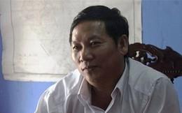Vụ chiếm 13 lô đất cho người thân: Miễn nhiệm Phó phòng LĐ-TBXH