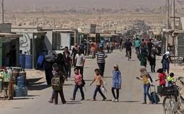 """Fox News: Nga, Syria giảm không kích Idlib vì """"ngại"""" Donald Trump"""