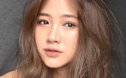 Mẫu lookbook Hà Nội sinh năm 1999 sở hữu vẻ đẹp thanh thiết ai nhìn cũng yêu