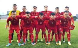 U19 Việt Nam sẽ nối gót đàn anh U23, đả bại Qatar trong thế cửa dưới?