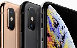 Cấu hình cao, hiệu năng mạnh, pin trâu nhưng có lẽ Apple đã quên mất vấn đề toả nhiệt cho những chiếc iPhone mới