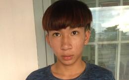 Nam thanh niên bị 11 tên côn đồ tuổi teen hung hãn chém tử vong