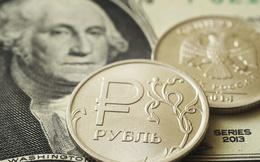 """Nga lên kế hoạch """"xóa sổ"""" đồng đôla Mỹ trong 5 năm"""