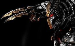 Tìm hiểu về Predator - kẻ đi săn thượng đẳng nổi tiếng trong văn hóa đại chúng
