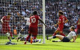 """Premier League: Đằng sau thất bại sát nút, một giấc mơ """"đại gia"""" đang đi vào ngõ cụt"""