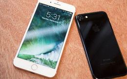 """iPhone 2018 """"ngon"""" thật đấy, nhưng đây là 4 lý do vì sao bạn nên chọn những dòng iPhone cũ thì hơn"""
