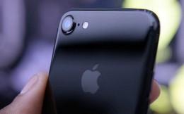 Apple muốn làm một chiếc iPhone không thể bị phá hủy?