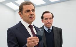 """Những dấu ấn khó phai trong sự nghiệp điện ảnh của """"Mr. Bean"""""""