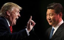 """Trung Quốc tuyên bố sẽ không đàm phán trong khi """"bị dí súng vào đầu"""""""
