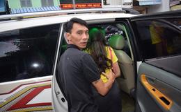 Thuê xe ô tô bắt cóc người yêu khi hay tin thiếu nữ chuẩn bị lấy chồng