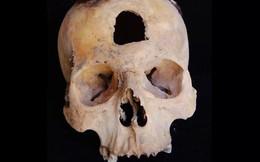 Phát hiện ít nhất 60 xác ướp 1.500 tuổi chôn ở miền Nam Peru