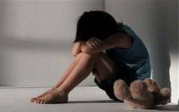 Điều tra vụ thiếu nữ miền Tây nghi bị xâm hại tình dục