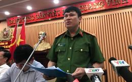 Phó GĐ Công an Hà Nội yêu cầu làm rõ số ma túy trong vụ 7 người tử vong tại lễ hội âm nhạc