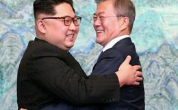 """Hội nghị thượng đỉnh liên Triều lần 3: """"Lửa thử vàng"""" cho Tổng thống Moon Jae-in"""