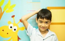3 tín hiệu nhận biết trẻ bắt đầu phát triển chiều cao mạnh nhất: 4 việc cha mẹ nên làm gấp