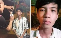 Sự thật bất ngờ vụ thanh niên bị bắt cóc, bán sang Trung Quốc cách đây 10 năm vừa trốn về