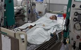 Vụ vợ con tử vong, chồng nguy kịch ở Đà Nẵng: Gia đình tiết lộ chuyến du lịch định mệnh