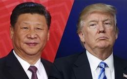 Cuộc chiến thương mại: TT Trump không nhân nhượng, Trung Quốc dọa phản đòn