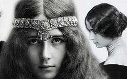 Những người phụ nữ đẹp nhất hơn 100 năm qua - có thể sẽ khiến bạn ngẩn ngơ!