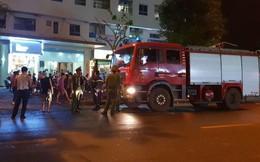 Cả chung cư ở Hà Nội nháo nhác sơ tán vì... một nồi thịt kho
