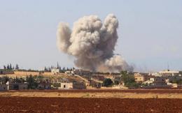 """Điện Kremlin: Thỏa thuận tại """"chảo lửa Idlib"""" không bị ảnh hưởng vì vụ máy bay Il-20"""