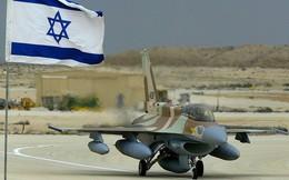 """Quân đội Pháp phủ nhận gây ra """"cơn ác mộng"""" bắn hạ máy bay Nga ở Syria"""