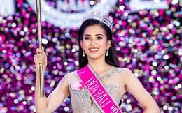 Nỗi ám ảnh của các Hoa hậu khi vừa đăng quang: Thế giới còn chấn động gấp nhiều lần Việt Nam!