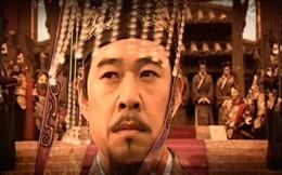 """Sự thật về các hoàng đế, nữ hoàng: Trong đó tiết lộ cả """"sai lầm"""" của Tần Thủy Hoàng"""
