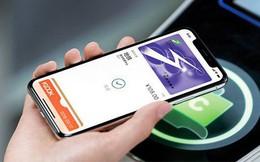 iPhone XS và XR có thể hoạt động ngay cả khi đã cạn sạch pin: Tưởng giỡn hóa ra đúng thật!