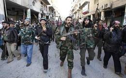 """Chiến dịch Idlib bị chặn: TT Putin """"trao quà"""" cho đối lập Syria, sập cửa giấc mơ ông Assad?"""