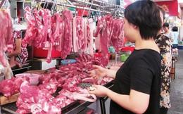 Chuyên gia dinh dưỡng cảnh báo: Ăn quá nhiều thực phẩm này, người Việt tự phá huỷ sức khoẻ