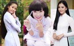 Sao Việt học cùng trường với Hoa hậu Tiểu Vy: Người trượt tốt nghiệp, kẻ điểm thấp lẹt đẹt