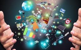 Tháng 10 này có những sự kiện công nghệ gì hot?
