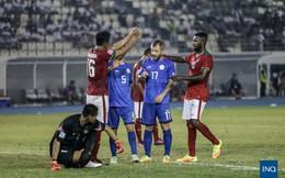 """Đồng đội cũ của Neuer, Boateng dọa sẽ """"gieo sầu"""" cho Việt Nam, Thái Lan ở AFF Cup"""