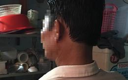 Người đàn ông chạy xe ôm xâm hại bé gái 11 tuổi bị câm điếc bẩm sinh ở Sài Gòn