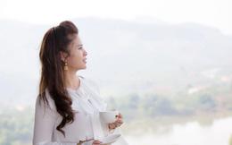 'Vua' cà phê Trung Nguyên không được phép ngăn cấm vợ điều hành Trung Nguyên