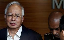 Cựu Thủ tướng Malaysia Najib tiếp tục đối mặt 21 tội danh rửa tiền