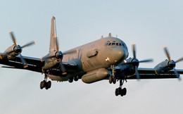 Thảm kịch IL-20: Một quân nhân trong danh sách 15 người tử nạn vẫn còn sống