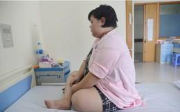 Mỗi bữa chỉ ăn 1 bát cơm vẫn mắc đái tháo đường: BS cảnh báo xu hướng bệnh trẻ hoá