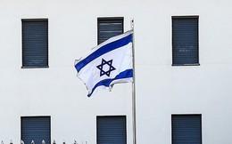 """Động thái """"phối hợp hết mình"""" của Israel sau thảm kịch máy bay Nga ở Syria"""