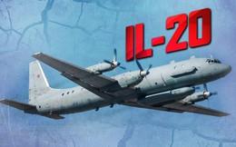 Đại tá tên lửa VN: Sai lầm chết người của PK Syria bắn rơi IL-20 Nga, Mỹ còn có nhiều vụ kinh khủng hơn?