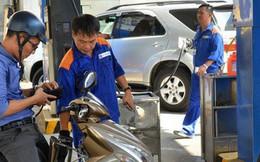 """Uỷ ban Thường vụ Quốc hội """"chốt"""" tăng thuế môi trường xăng, dầu từ 1-1-2019"""