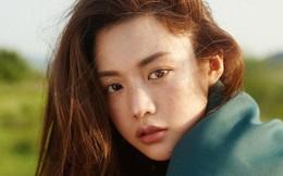 """Xuất hiện nữ thần với gương mặt đẹp không góc chết, được ví với """"mợ chảnh"""" Jeon Ji Hyun"""