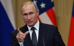 """Đòn đánh cuối Syria: Sách lược Nga bất ngờ """"điềm đạm"""" hơn bao giờ hết"""