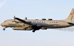 Phản ứng bất ngờ của Mỹ với Nga sau vụ máy bay Il-20 bị bắn rơi ở Syria