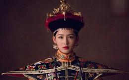 """Hương Phi - phi tần nhiều huyền sử nhất của vua Càn Long: """"Cống phẩm"""" cho Hoàng đế, chết dưới tay Thái hậu và khiến Kế Hậu bị thất sủng?"""