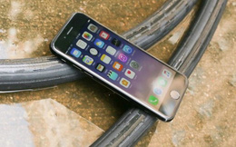 Bí mật ít người biết về những chiếc iPhone xách tay đang được bán Việt Nam
