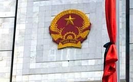 Nghi thức Quốc tang của Việt Nam được tổ chức thế nào?